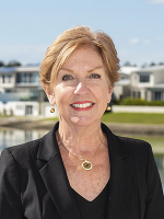 OpenAgent, Agent profile - Debra Bastable, LJ Hooker - Port Macquarie