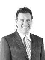 OpenAgent, Agent profile - John Clarkson, Buxton - Brighton