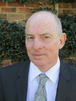 OpenAgent, Agent profile - Drew Deck, Ray White - Batemans Bay