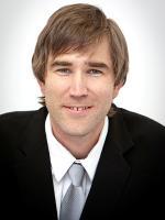 OpenAgent, Agent profile - Travis Lindstrom, De Freitas & Ryan - Perth