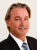 OpenAgent, Agent profile - Jamie Dodd, Riverside Real Estate - Mosman Park