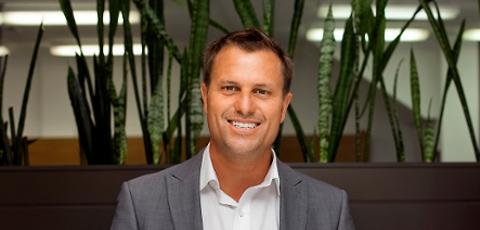 OpenAgent, Agent profile - Ian Daniels, Byron Bay McGrath - Byron Bay