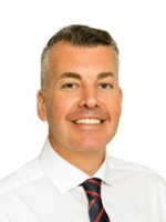 OpenAgent, Agent profile - Tristan Brown, RE/MAX - Nambour
