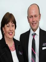OpenAgent, Agent profile - Paul and Joanne Dean, South Coast Realty Goolwa/ Victor Harbor