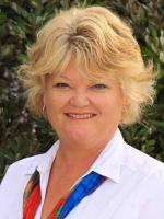 OpenAgent, Agent profile - Tracey Drayson, Forster Tuncurry Professionals - Forster