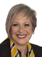 OpenAgent, Agent profile - Lorraine Waldek, Ray White - Sorrento