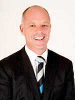 OpenAgent, Agent profile - Peter Mussared, Town, Coast & Country Realty - Macedon