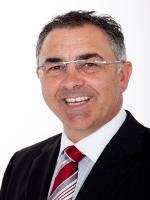OpenAgent, Agent profile - Anthony Merlo, Dalton Partners - The Junction
