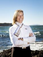 OpenAgent, Agent profile - Natalie Carrier, LJ Hooker Hallidays Point / Diamond Beach - Hallidays Point