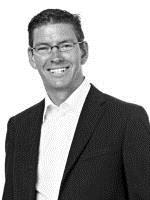 OpenAgent, Agent profile - Neil McAllister, Bellcourt Property Group - SHENTON PARK