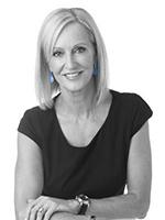 OpenAgent, Agent profile - Victoria Morish, Di Jones Real Estate  - Woollahra