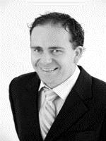 OpenAgent, Agent profile - Brad Munro, Position Property Services - Paddington