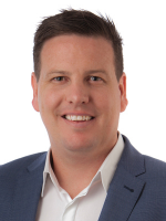 OpenAgent, Agent profile - Brad Allan, Allan Real Estate - Glenelg North