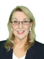 OpenAgent, Agent profile - Lynne Cowell, MMJ - Bateau Bay