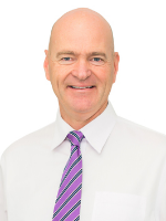 OpenAgent, Agent profile - Paul Avery, Avery Property Professionals - Toronto