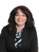 OpenAgent, Agent profile - Amanda Yates, Harcourts Premier