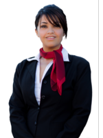 OpenAgent, Agent profile - Dalya Girgis, St George Realty - Blacktown