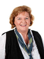 OpenAgent, Agent profile - Sarah Kinsey, Ray White - Morley