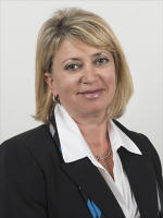 OpenAgent, Agent profile - Lily Ben, In2 Property - South Yarra