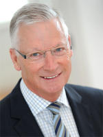 OpenAgent, Agent profile - Peter Veitch, Toop & Toop Real Estate - SA - NORWOOD