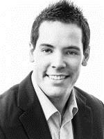 OpenAgent, Agent profile - Matt Johnson, Wilson Property RCI - Traralgon