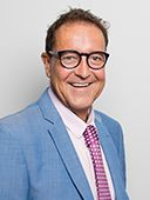 OpenAgent, Agent profile - Mark Bressington, Ouwens Casserly Real Estate - Adelaide