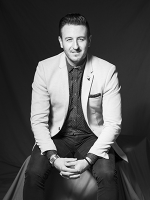 OpenAgent, Agent profile - Peter Grayson, Bresic Whitney Estate Agents - Hunters Hill