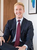 OpenAgent, Agent profile - Adam David, Highland Property Agents - Cronulla