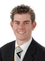 OpenAgent, Agent profile - Matthew Ringeri, Ray White - Cranbourne