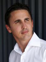 OpenAgent, Agent profile - Matt Englund, Ray White - Stuart Park