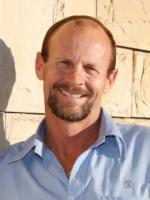 OpenAgent, Agent profile - Rick Hockey, Hedland First National - Port Hedland