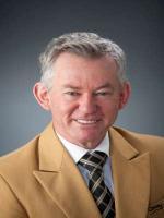 OpenAgent, Agent profile - John Druitt, Century 21 - Morphett Vale