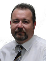 OpenAgent, Agent profile - Allan Turner, Raine and Horne - Gladstone