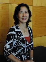 OpenAgent, Agent profile - Florance Wong, Century 21 - Waterloo