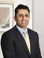 OpenAgent, Agent profile - Andrew Pinto, Noel Jones Real Estate - Blackburn