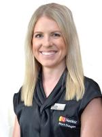 OpenAgent, Agent profile - Ashleigh McCarthy, LJ Hooker - Port Douglas