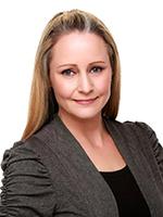 OpenAgent, Agent profile - Anika Orr, Fidock & Co Real Estate - Roleystone