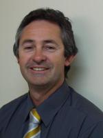 OpenAgent, Agent profile - Scott Bockmann, Ray White - Kadina