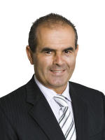 OpenAgent, Agent profile - Anthony Kassis, Eastside Realty - Randwick