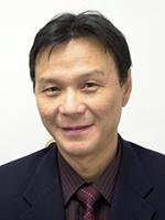 OpenAgent, Agent profile - Dennis Deng, Exceland Real Estate - Burwood