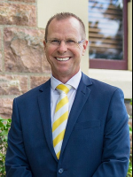 OpenAgent Review - Ian Cuneo, Ray White