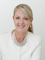 OpenAgent, Agent profile - Amanda Becke, Belle Property - Coorparoo