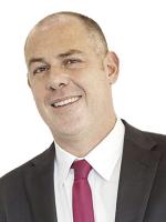 OpenAgent, Agent profile - Troy Colman, Elders Real Estate - Sylvania