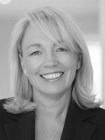 OpenAgent Review - Amanda Moore, Belle Property