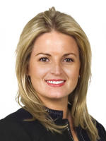 OpenAgent, Agent profile - Diane Wilson, Ray White - Double Bay