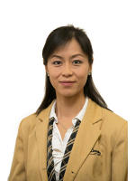 OpenAgent, Agent profile - Helen Gong, Century 21 - Mawson Lakes