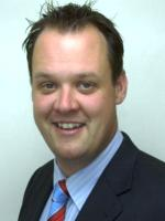 OpenAgent, Agent profile - Luke Eagles, My Property Consultants - Camden