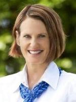 OpenAgent, Agent profile - Anne Besgrove, First National - Murwillumbah