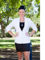 OpenAgent, Agent profile - Emma Bailey, Ray White - Taree