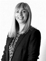 OpenAgent, Agent profile - Leone Steele, Auyin Property Development Pty Ltd - Sandringham